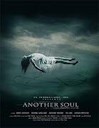 Otra alma