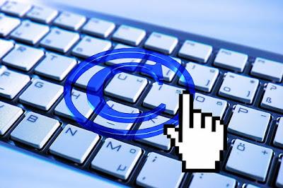 6 Situs Dan Cara Mencari Gambar Bebas Hak Cipta
