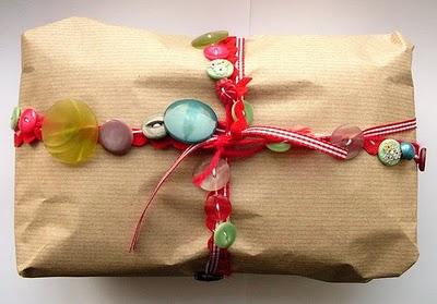 Ideas creativas para envoltura de regalos 14 de febrero - Manualidades originales para adultos ...