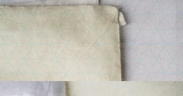 Photo D Envelope Decorer