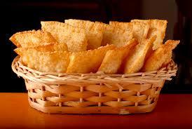 Contoh Proposal Usaha Makanan Ennis S Karsiwulan