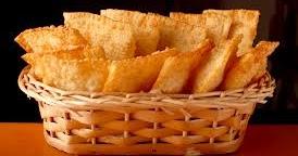 Ennis S Karsiwulan Contoh Proposal Usaha Makanan