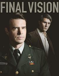 Final Vision | Bmovies