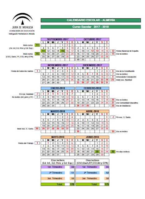 http://www.juntadeandalucia.es/export/drupaljda/20170605_calendario_escolar_almeria.pdf