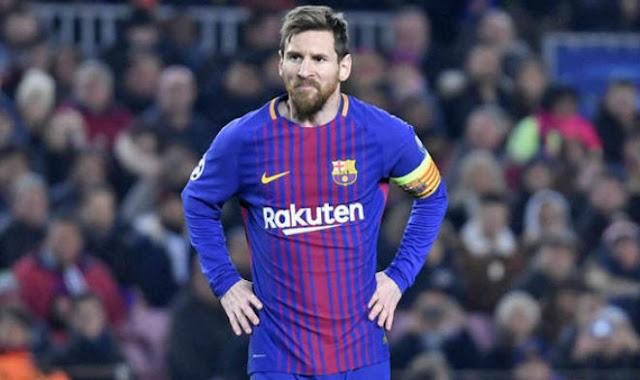 Bùi Tiến Dũng: Viễn cảnh làm ông hoàng mạng xã hội như Ronaldo, Messi 4