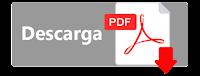 Descargar PDF atajos de teclado