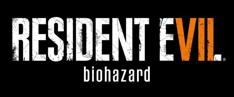 Resident Evil 7 estará en la Barcelona Games World completamente en castellano