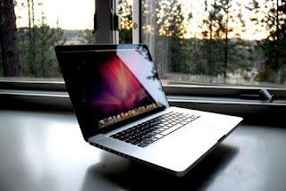 Trik Ketahui Spesifikasi Laptop dan Komputer