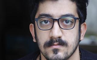 Three jailed in Iran for distributing underground music