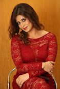 Actress Nandini sizzling in red-thumbnail-13