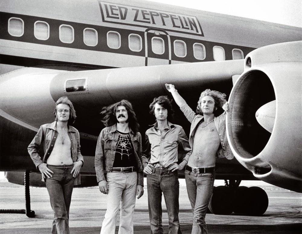 Daftar 50 Penyanyi/Band Terbaik di Era 70-an