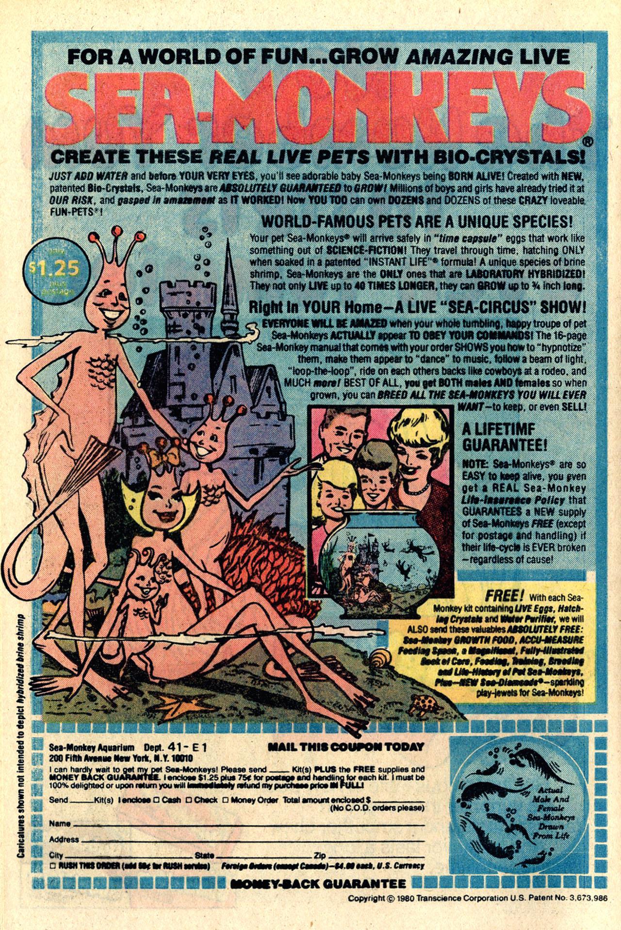 Detective Comics (1937) 502 Page 7