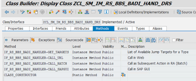 SAP ABAP CDS, SAP ABAP Development, SAP ABAP Tutorials and Materials, SAP ABAP Guides