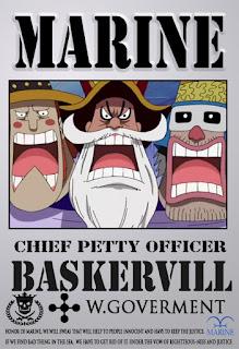 http://pirateonepiece.blogspot.com/2010/05/marine-baskerville.html