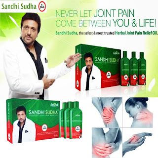 Sandhi Sudha Plus In Karachi