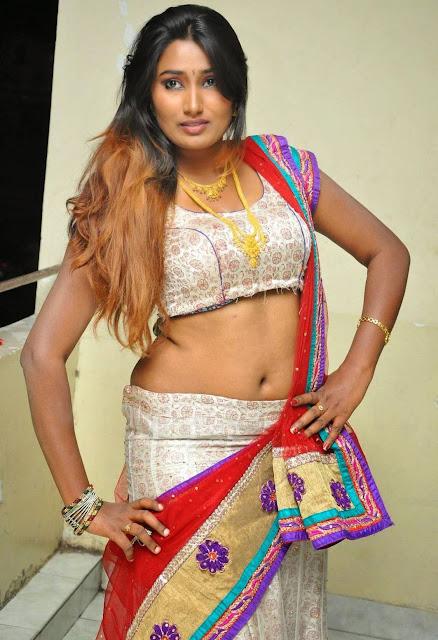 tamil actress Swathi Naidu