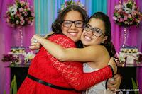 Festa de aniversário de 15 anos em Suzano - SP, Festa de Debutante em Suzano, Festa de 15 Anos