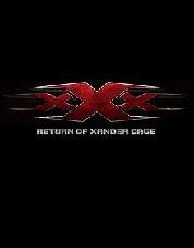 Sinopsis Film xXx: Return of Xander Cage (2017)