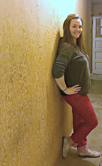 prAna clothing review, #milehighprana, Stacia sweater, kara jeans, discount code for prAna 2016