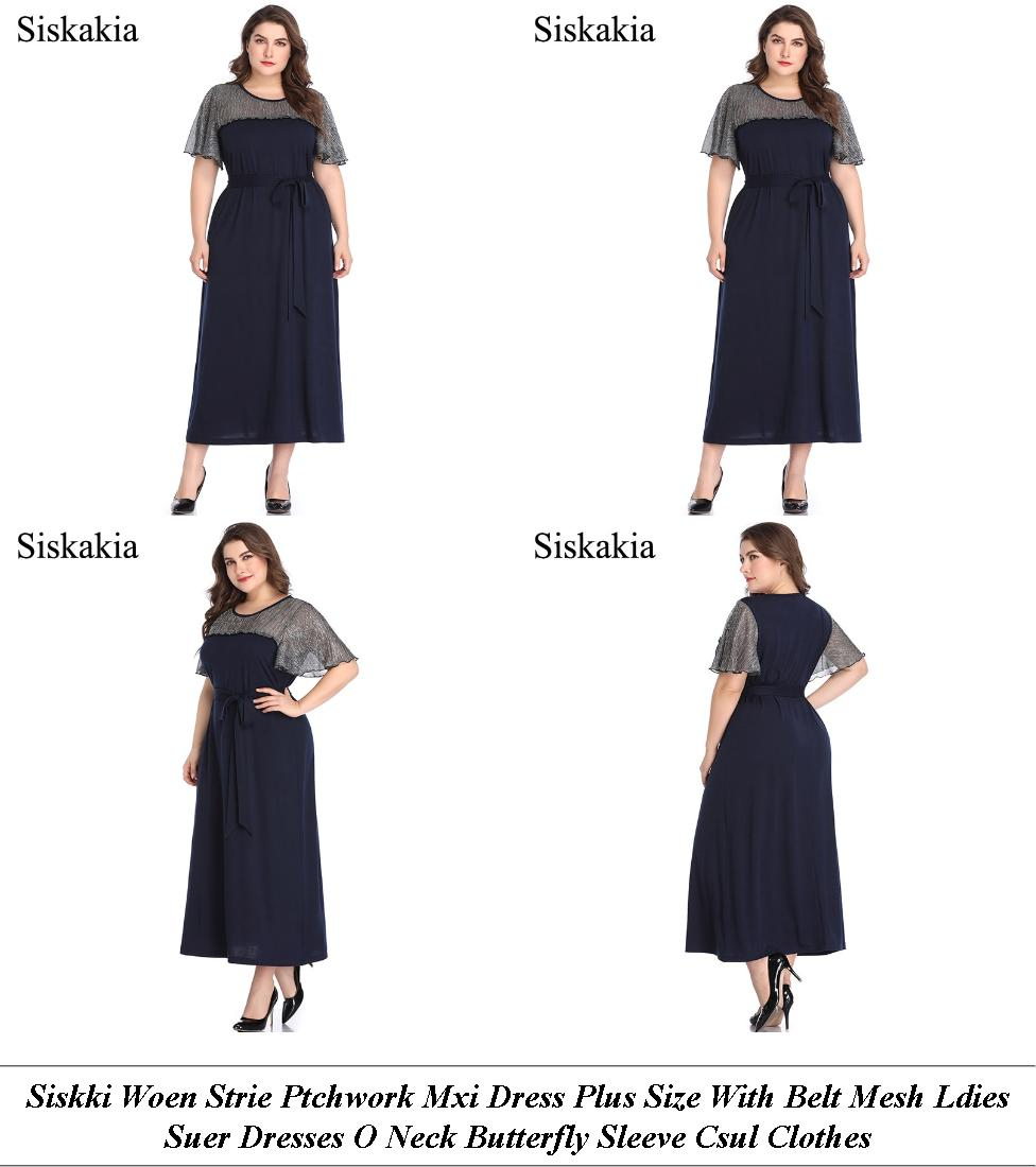 Party Wear Maxi Dresses In Pakistan - Lilycove Department Store Clearance Sale - Ridal Dresses For Sale Online