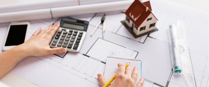 vendita immobili, valutazione immobili, prezzo immobili