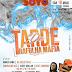 Tarde Da Trafulha Máfia  com: Trapboyz , Migos Gang & Best Company   Dia 18 de Maio No Pavilhão