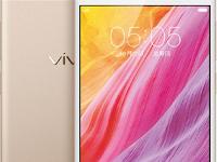 Harga dan Spesifikasi Vivo Y55s, Kelebihan dan Kekurangan
