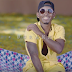 New Video: Young Dee - Furaha (Official Music Video)