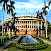 Parliament of India Direct Recruitment 2016