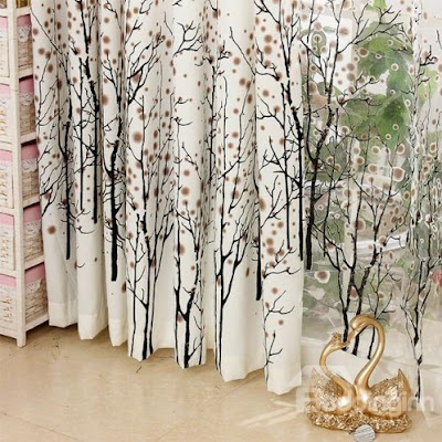 http://www.beddinginn.com/product/New-Arrival-Vivid-Tree-Pattern-Grommet-Top-Curtain-11272341.html