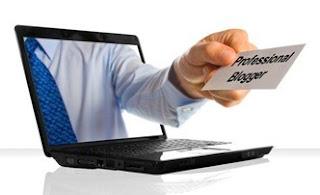 bloggerspice.com