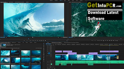 ⚡ After effects download free full version 2017 32 bit | Adobe