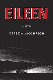 https://www.goodreads.com/book/show/23453099-eileen?from_search=true&search_version=service