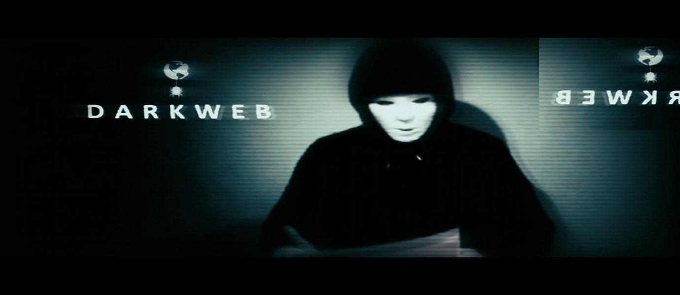 How To Access Dark Web Or Deep Web Safe And Hacked