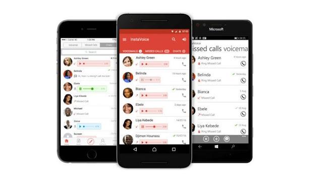 تعرف على هذا التطبيق الرائع الذي سيحل مشكلة المكالمات الفائتة على هاتفك الأندرويد والأيفون