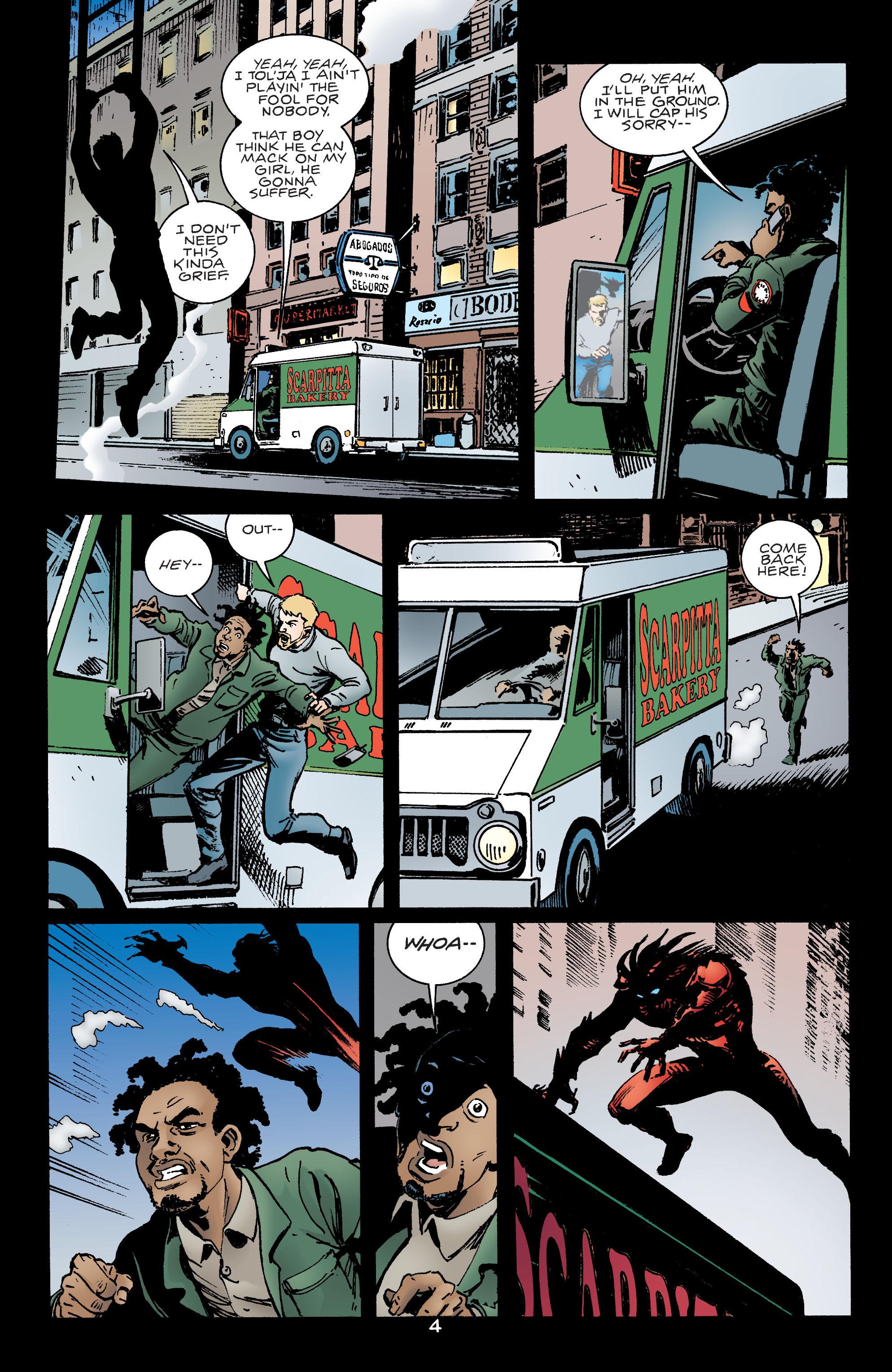 Detective Comics (1937) 774 Page 26