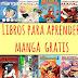 Descarga de Libros para Dibujar Manga.