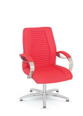 business,ofis koltuğu,misafir koltuğu,bekleme koltuğu,krom pingo ayaklı,