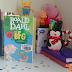 [LIVRO] O bom gigante amigo, Roald Dahl