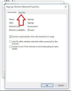 Cara Terbaru Melihat Pasword Wi-Fi dan Hotspot