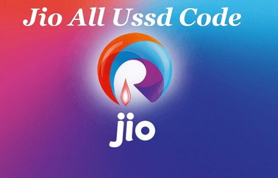 reliance-jio-all-ussd-codes