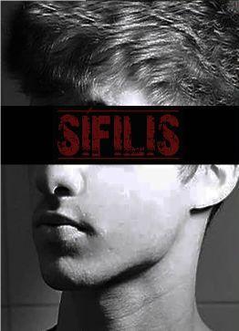 Sifilis - Corto - España