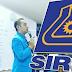 Selepas CIDB, Syarikat Binaan DBI Technology Sdn Bhd Didakwa Gunakan Logo Korporat SIRIM Tanpa Kebenaran Pula