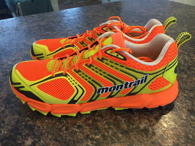 2f27edcf113 Reviews and Comparisons- Montrail Caldorado and Brooks Cascadia 11. Cascadia  the Benchmark Trail Shoe that Keeps on Getting Better vs.the Speedy  Newcomer ...