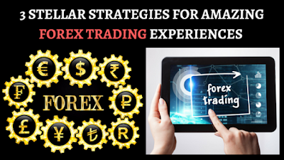 Forex trading strategy for Thailand