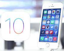 Daftar HP iPhone Update Operasi System Pembaharuan IOS 10 Tahun 2016
