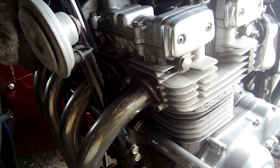 Gambar enjin inline 3