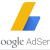 Kelebihan Kekurangan Google Adsense Non Hosted