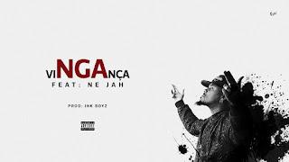 imagem Nga Feat. Ne Jah - Vingança