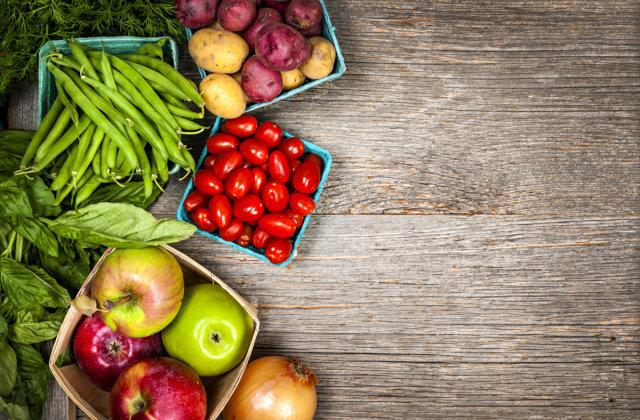 Cara Diet Golongan Darah